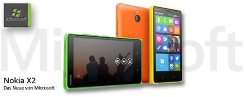 Nägel Lackieren Anfänger by Nokia X2 Das Zweite Android Ger 195 164 T Microsoft