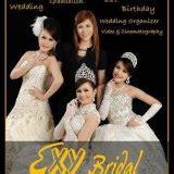 Wedding Organizer Manado by Bridal Di Kota Manado Untuk Kebutuhan Acara Pernikahan