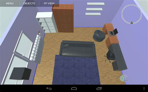 design room app room creator interior design android apps on play