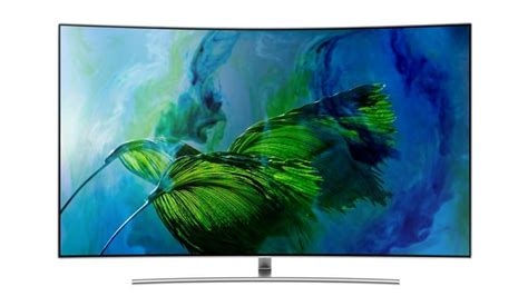 samsung 2019 tv samsung s 2019 qled tvs with bixby to launch in us on tuesday technology news