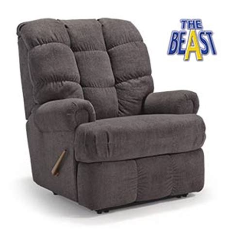 heavy duty recliners big man saugerties furniture hudson valley furniture