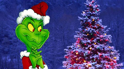 how the grinch stole 1966 how the grinch stole 1966 12 days of