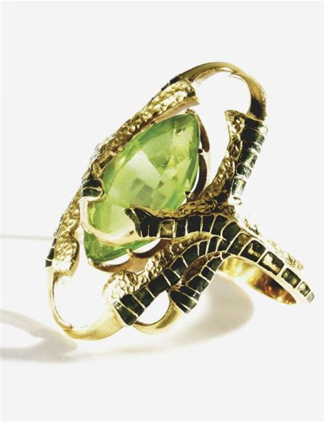 17 best images about jewelry ren 233 lalique on