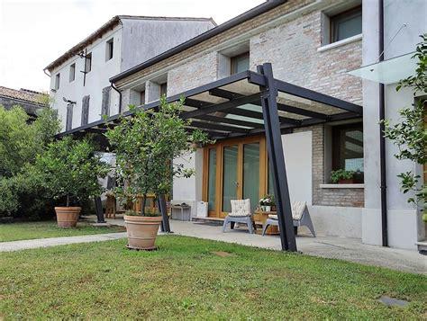 tettoie design tettoie cross tettoie personalizzate design minimal
