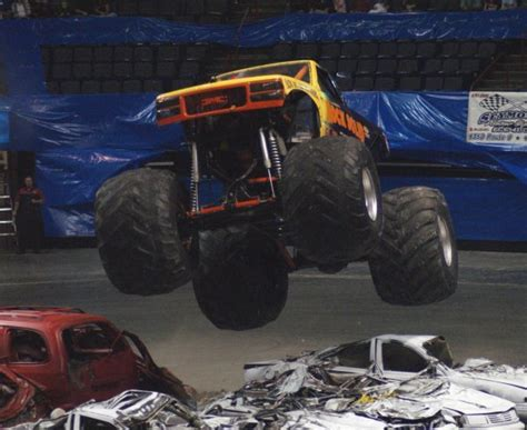 monster truck show new york albany new york kicker monster truck nationals