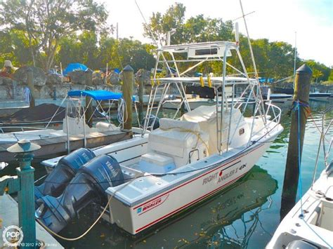 boston whaler walkaround boats for sale used boston whaler walkaround boats for sale page 2 of 3