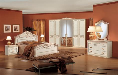 bedroom furniture made in italy traditional style bedroom set classic made in italy 33b491