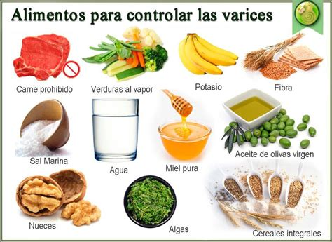 alimentos ricos en potasio   falten en tu dieta green juices  juice