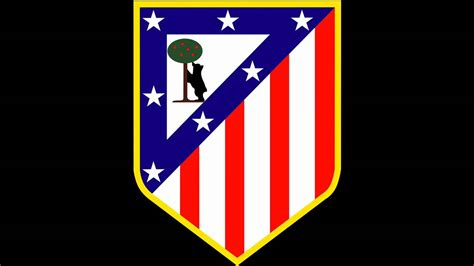 atletico madrid atletico madrid official song youtube