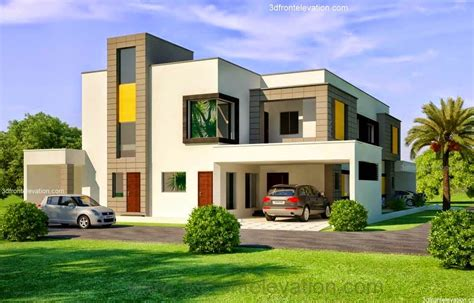 beautiful house design hd images photo collection home design corner