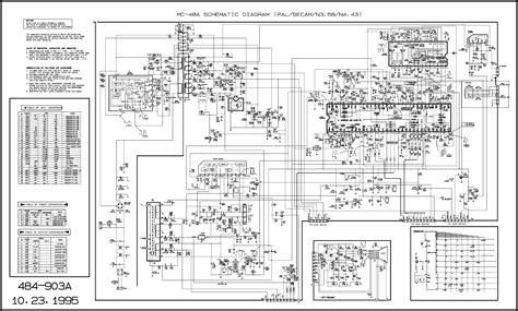 wiring diagram kijang lgx www jzgreentown
