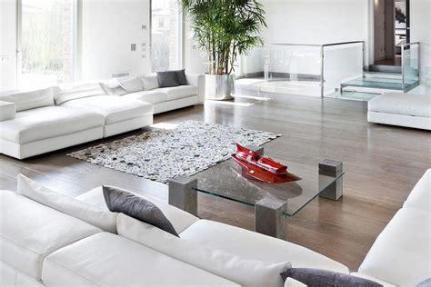 arredo design con outlet arredo design stile loft
