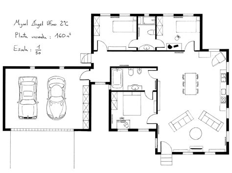 top house plan designers top designs of a house best design ideas 5639