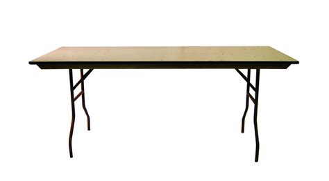 Tables Rental Elite Banquet Tables 6 Rental Elite Folding Table Rentals
