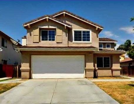 house painters in riverside ca riverside ca just listed 4301 suffolk st 92509