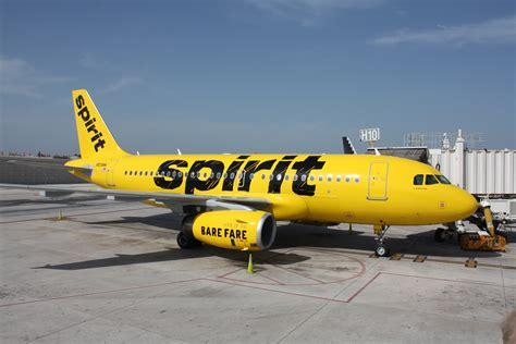 Spirit: Cheap Flights to Myrtle Beach   Prista Private