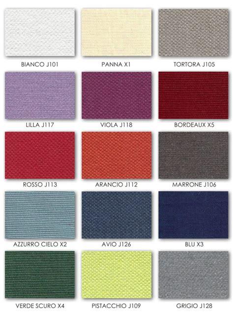 tessuti damascati per tende divano con letto a ribalta verticale francese modello dile s
