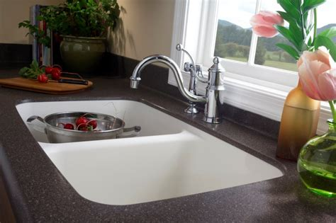 Küchenarbeitsplatten Corian k 195 188 chen dupont 226 162 corian 194 174 solid surfaces corian 194 174