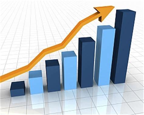 cdc bite statistics all bite statistics