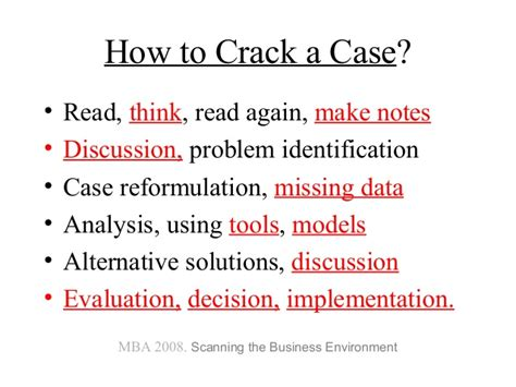 How To Prepare Study For Mba by Val Chukhlomin On Harvard Studies Mba