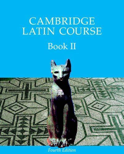 cambridge latin course book cambridge latin course book 2 avaxhome