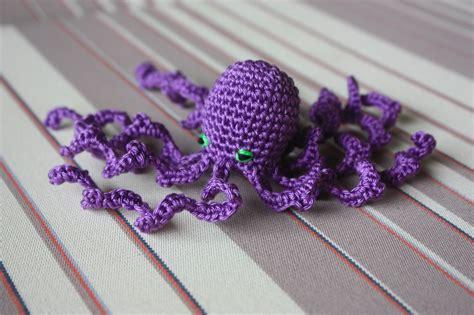 amigurumi pattern octopus happyamigurumi amigurumi free seamless octopus pattern