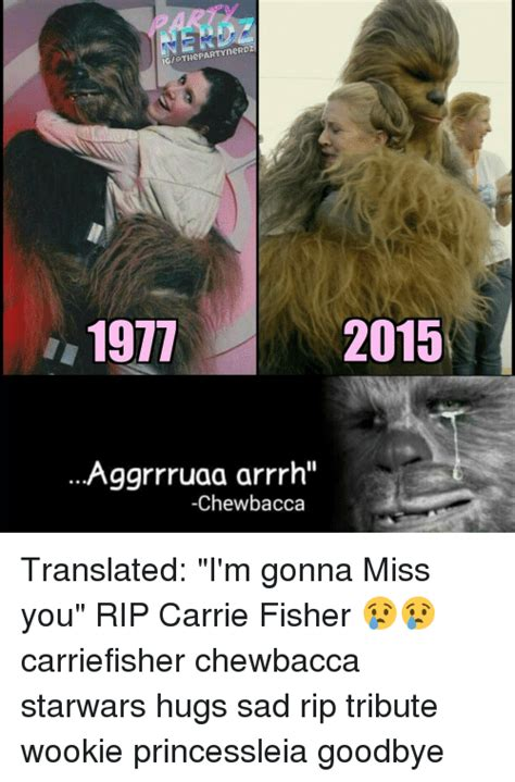 carrie meme carrie fisher memes of 2017 on sizzle birthday