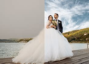 Wedding Photo Editing   Wedding Editing Service   Wedding