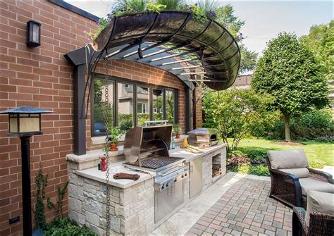 inexpensive outdoor kitchen ideas inexpensive outdoor kitchen ideas creative of backyard