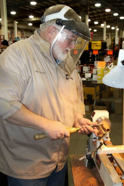 kansas city woodworking show spotted at the woodworking show by mingle s summit