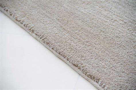 schöner wohnen teppich sch 246 ner wohnen teppich global carpet