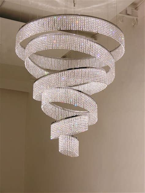 windfall lighting chandeliers