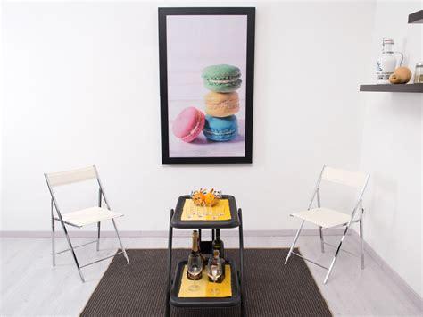 tavolo ribaltabile tavolo ribaltabile da parete vengi 242 new table concept