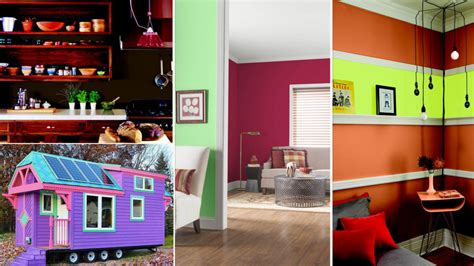 worst color combinations 4 worst color combos to curse a home plus pics as