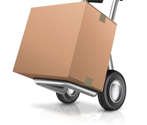 terms of shipping shipping terms in your commerce contracts leslie s marell