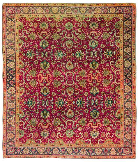 vintage turkish rug turkish hereke rug antique turkish rug antique rug bb3567 by doris leslie blau