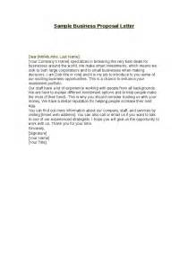 business proposition letter business proposals format new calendar template site