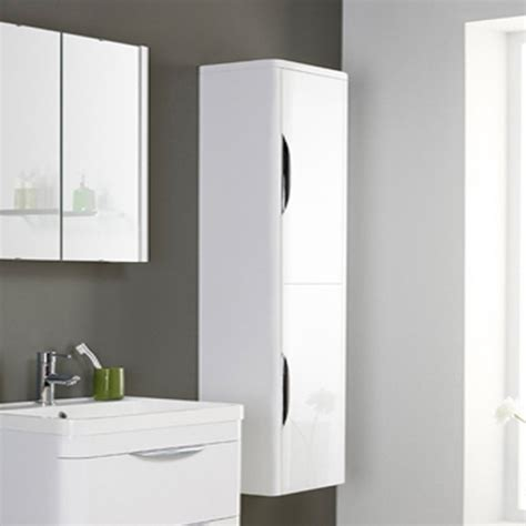 small wall mount cabinet small wall shelves for bathroom full size of bathroom
