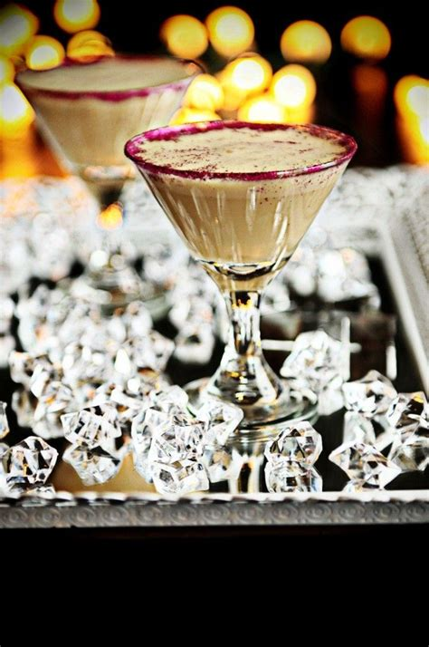 godiva chocolate martini baileys 228 best images about chocolate lovers wedding inspiration