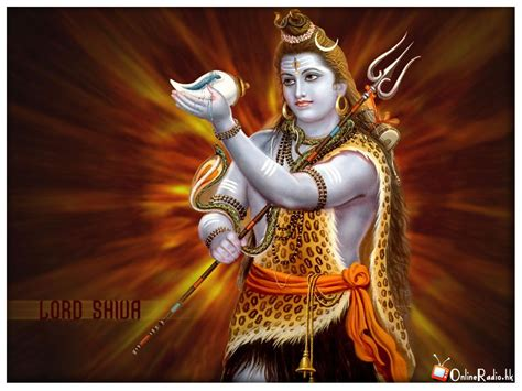 wallpaper for pc of lord shiva latest wallpaper bhole nath hd wallpapers