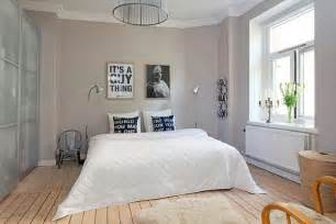designing small bedrooms chambre 224 coucher comment l am 233 nager
