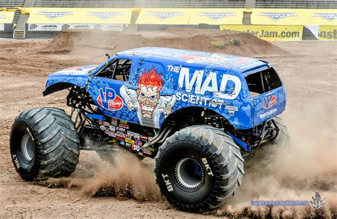 monster truck show in el paso sun bowl monster jam archives el paso herald post