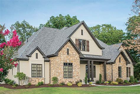 galloway custom home builder building homes in greenville featured builder galloway custom homes greenville journal