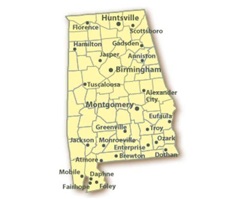 houses rent lee county al al homes apartments for rent weichertrents com