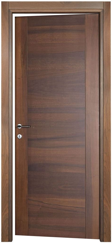 wood interior doors best 25 wood interior doors ideas on rustic