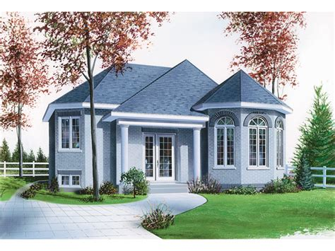 victorian ranch house plans steward victorian ranch home plan 032d 0410 house plans