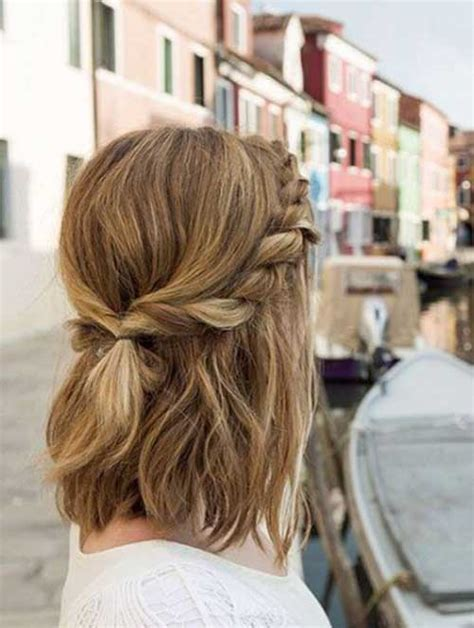 updos for shorter hair pintrest nice and classy short hair updos for special days short