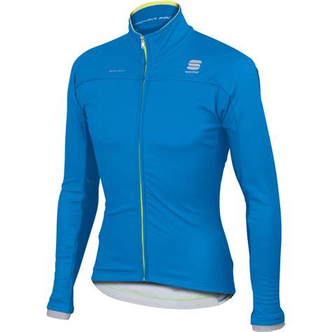 best windstopper cycling wiggle sportful bodyfit pro windstopper jacket cycling