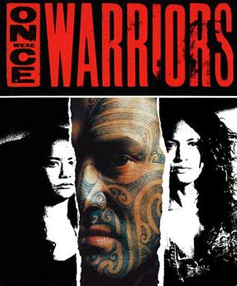 themes in the film once were warriors once were warriors film wikipedia