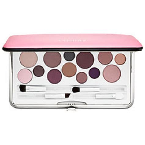 Stok Ready Make Up Eyeshadow 4 Decay 10 best eye palette gifts from sephora a listly list